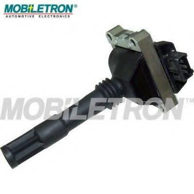 Катушка зажигания MOBILETRON CE-164
