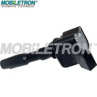 Катушка зажигания MOBILETRON CE-173