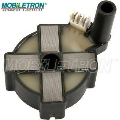 Катушка зажигания MOBILETRON CF-13