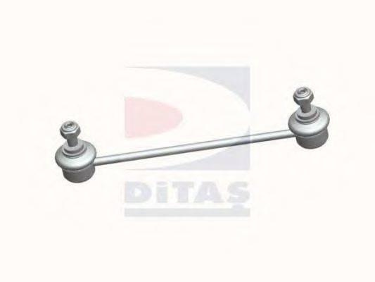 DITAS A2-3411