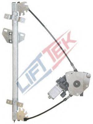 LIFT-TEK LTOP05LB Подъемное устройство для окон