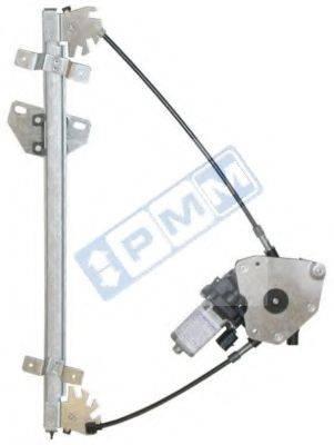 PMM 60044L Подъемное устройство для окон