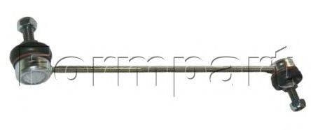 Тяга / стойка, стабилизатор FORMPART 2008016-XL