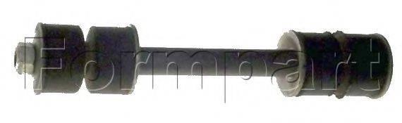 FORMPART 2008017 Тяга / стойка, стабилизатор