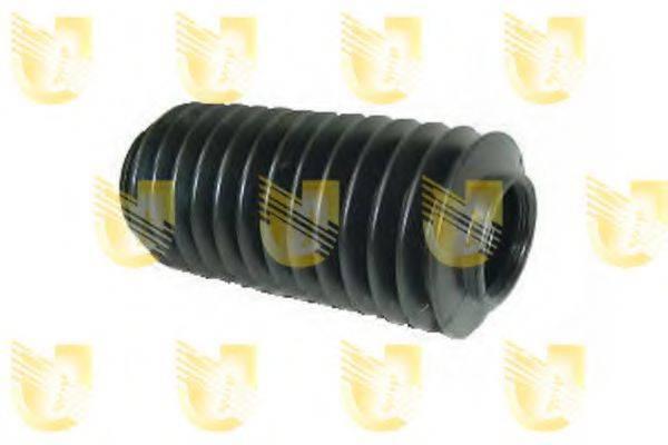 UNIGOM 310106 Пыльник, рулевое управление