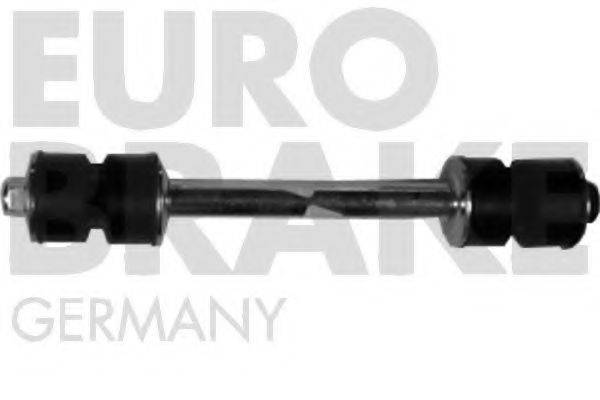 EUROBRAKE 59145113603 Тяга / стойка, стабилизатор