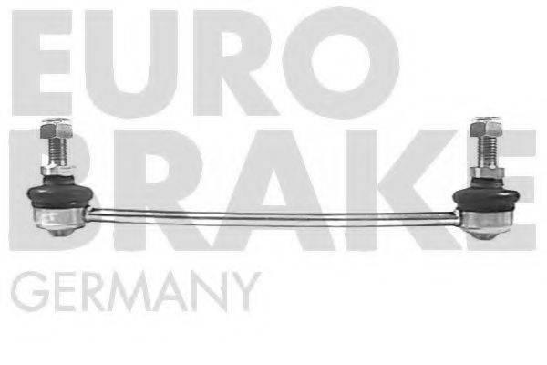 EUROBRAKE 59145113622
