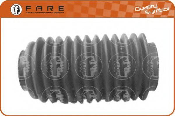 FARE SA 0705 Пыльник, рулевое управление