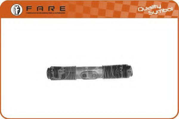 FARE SA 12070 Пыльник, рулевое управление