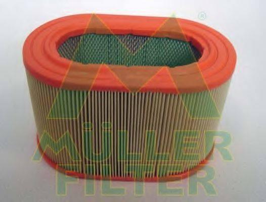 MULLER FILTER PA899