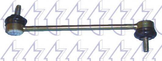 TRICLO 783680 Тяга / стойка, стабилизатор
