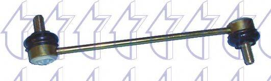 TRICLO 788420 Тяга / стойка, стабилизатор