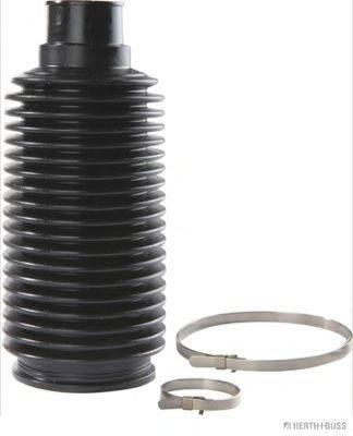 Комплект пылника, рулевое управление HERTH+BUSS JAKOPARTS J4102031