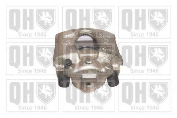 QUINTON HAZELL QBS3205 Тормозной суппорт