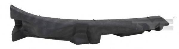 Кронштейн, буфер TYC 20-0795-BA-1