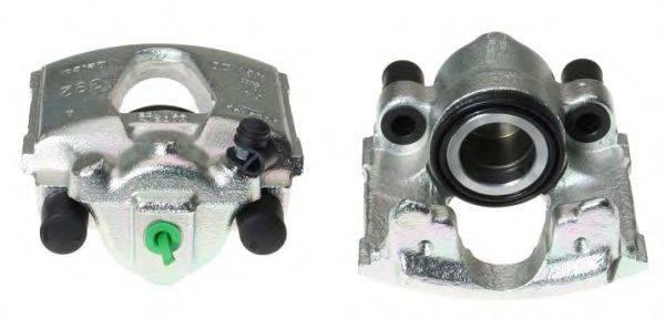 BREMBO F15003 Тормозной суппорт