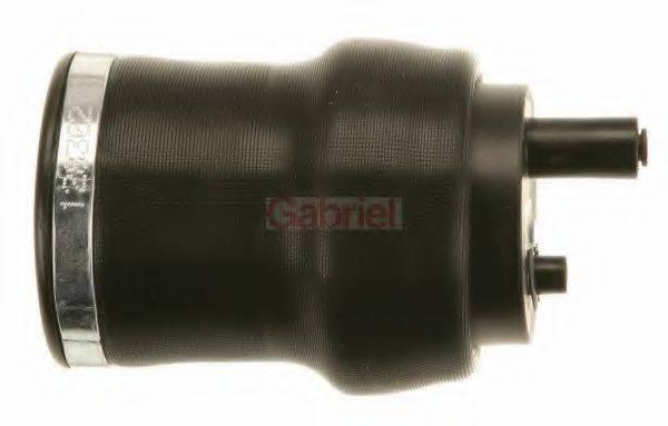 GABRIEL 9026AB
