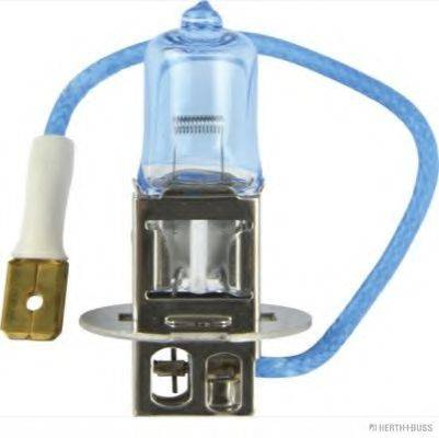 HERTH+BUSS ELPARTS 89901213 Лампа накаливания, фара дальнего света; Лампа накаливания, основная фара; Лампа накаливания, противотуманная фара; Лампа накаливания; Лампа накаливания, основная фара; Лампа накаливания, фара дальнего света; Лампа накаливания, противотуманная фара