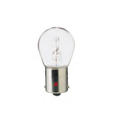 PHILIPS 12498CP Лампа накаливания, фонарь указателя поворота; Лампа накаливания, основная фара; Лампа накаливания, фонарь сигнала тормож./ задний габ. огонь; Лампа накаливания, фонарь сигнала торможения; Лампа накаливания, фонарь освещения номерного знака; Лампа накаливания, задняя противотуманная фара; Лампа накаливания, фара заднего хода; Лампа накаливания, задний гарабитный огонь; Лампа накаливания, oсвещение салона; Лампа накаливания, стояночные огни / габаритные фонари; Лампа накаливания; Лампа накаливания, фонарь указателя поворота; Лампа накаливания, фонарь сигнала тормож./ задний габ. огонь; Лампа накаливания, фонарь сигнала торможения