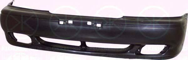 KLOKKERHOLM 1105900 Буфер