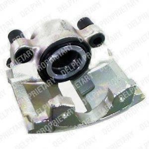 DELPHI LC3456 Тормозной суппорт