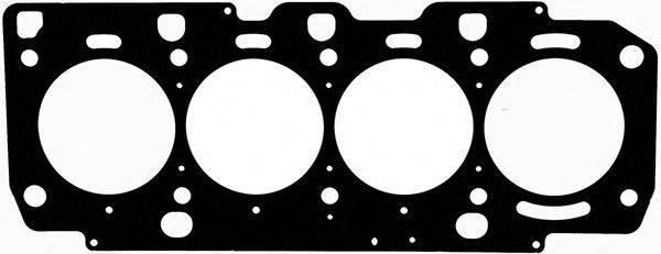 FIAT 60677983 Прокладка, головка цилиндра