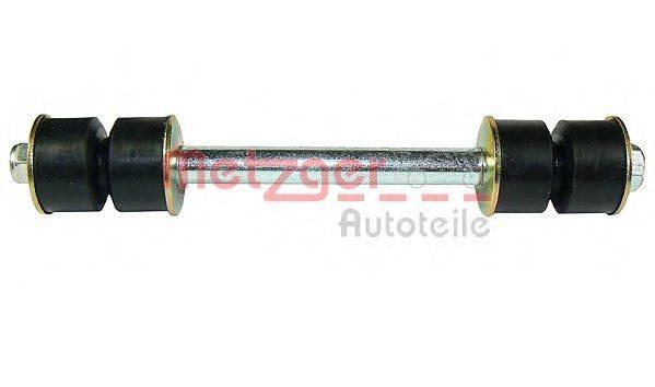 METZGER 53005118 Тяга / стойка, стабилизатор