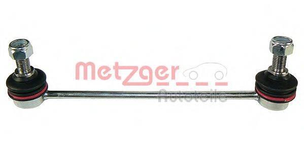 METZGER 53003018