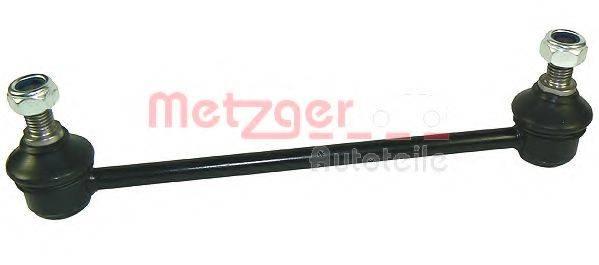 METZGER 83003018