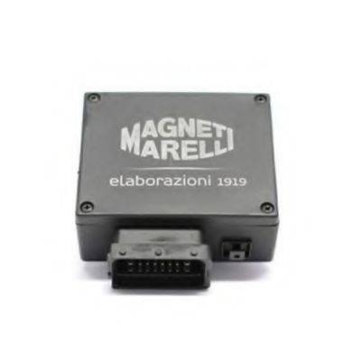 Коммутатор, система зажигания MAGNETI MARELLI 000202114140