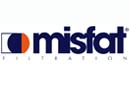 MISFAT